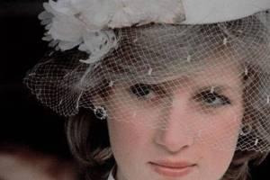 https://www.metrojornal.com.br/entretenimento/2020/09/26/crown-este-e-o-look-da-princesa-diana-que-foi-recriado-de-forma-meticulosa.html