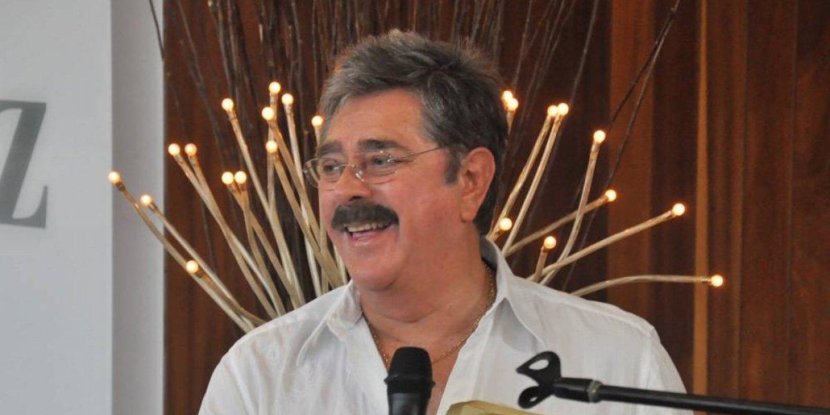 Otro famoso actor de Televisa está delicado de salud por un tumor cerebral