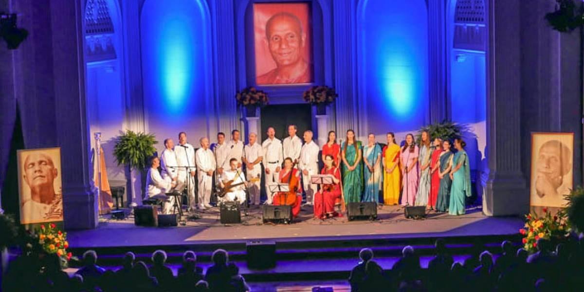 Songs of the Soul: concerto gratuito em SP promete jornada pelo silêncio meditativo