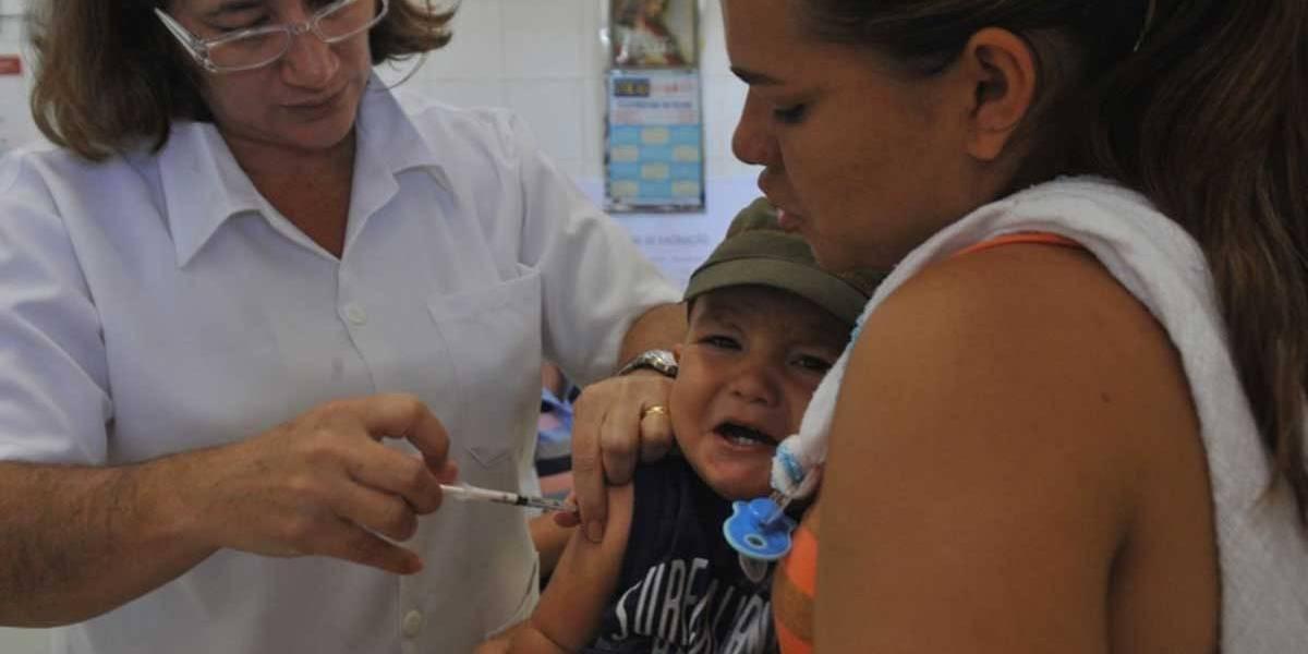 Surtos de sarampo no Brasil: saiba mais sobre a doença