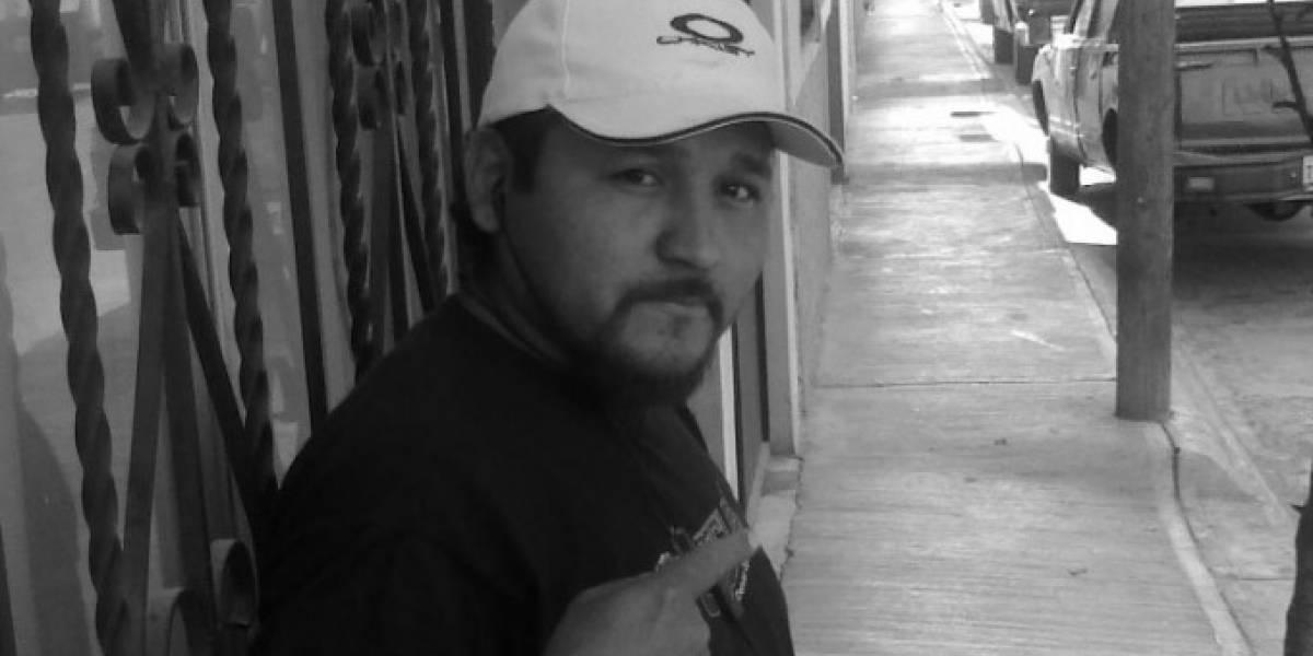 El Mijis, candidato que saltó de las pandillas al congreso de San Luis Potosí