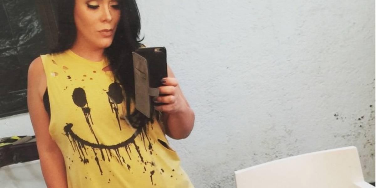 Marichelo sufre impactante cambio al perder casi 30 kilos