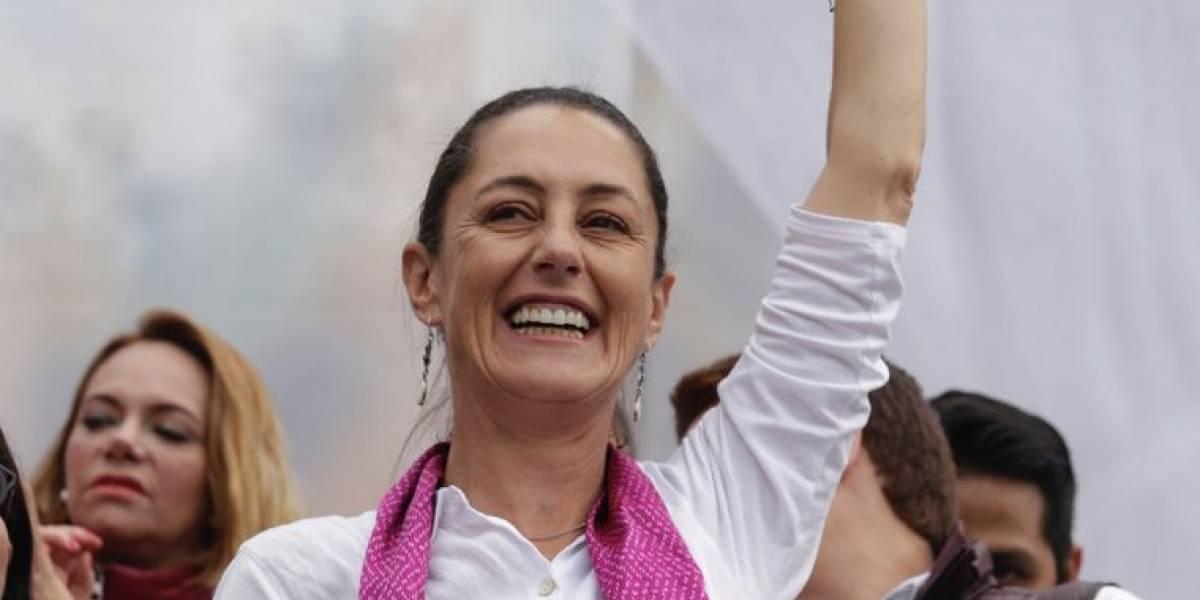 Conoce a la primera mujer electa como jefa de gobierno en la Ciudad de México: va de activista hasta científica