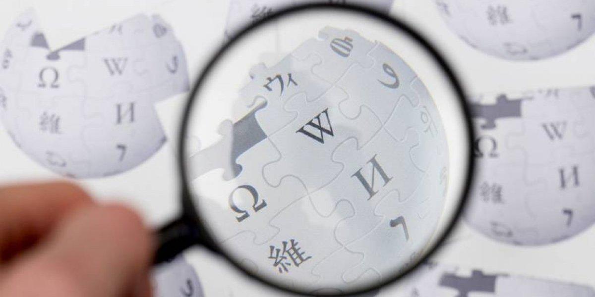 ¿Dónde buscar ahora que Wikipedia cerró?