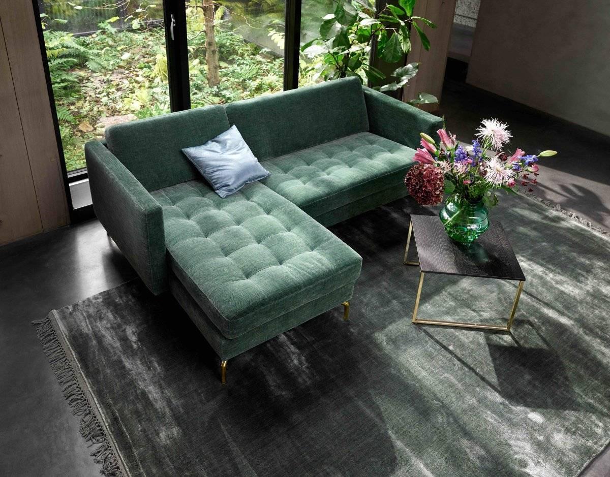 Qué tomar en cuenta al momento de seleccionar un sofá