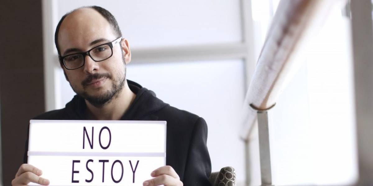 ¿Se acabó la carrera de Nicolás López en el cine? Cierran productora Sobras tras fuertes acusaciones de acoso sexual