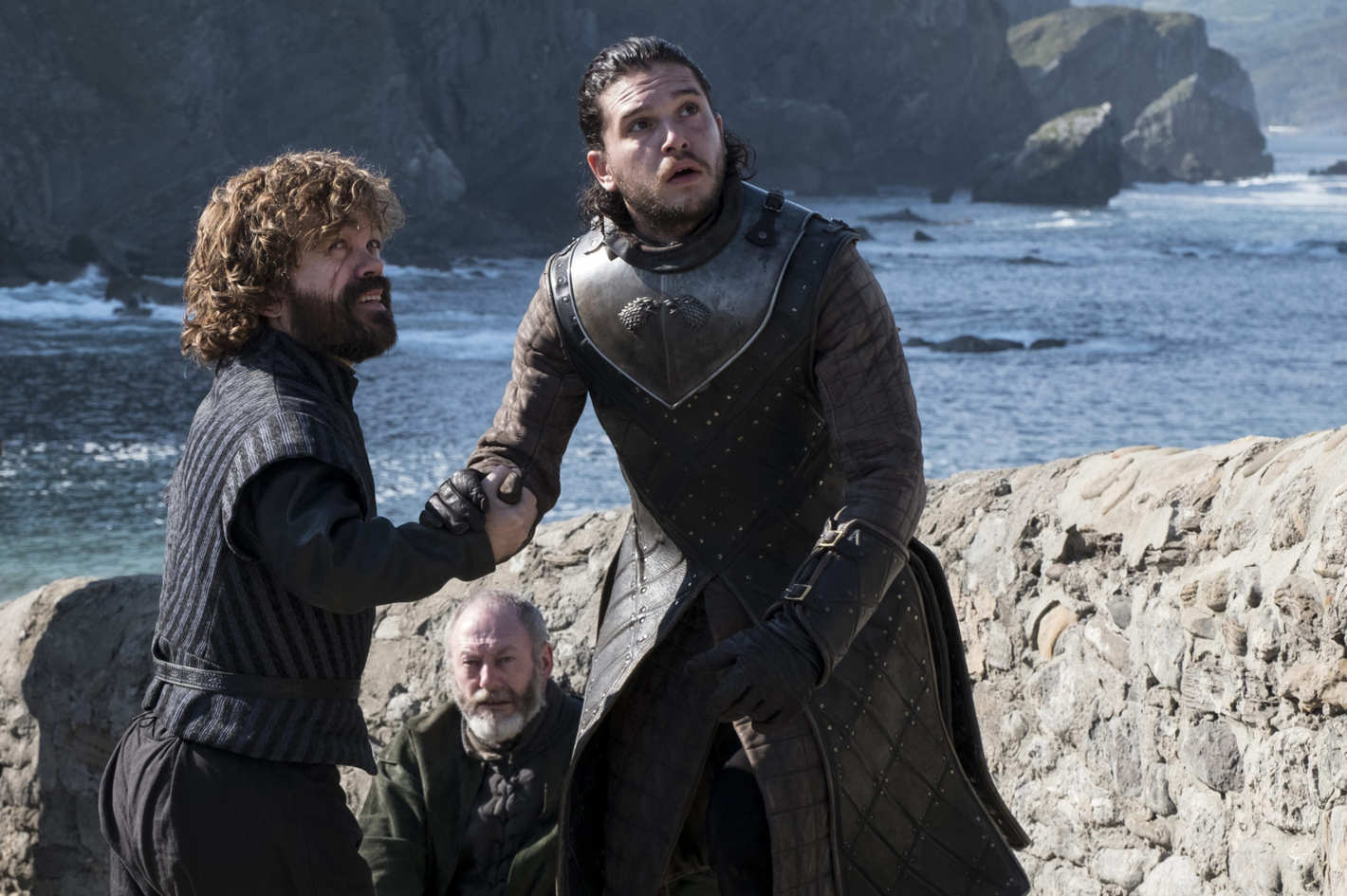 Fan de Game of Thrones realiza troleo monumental en Estados Unidos