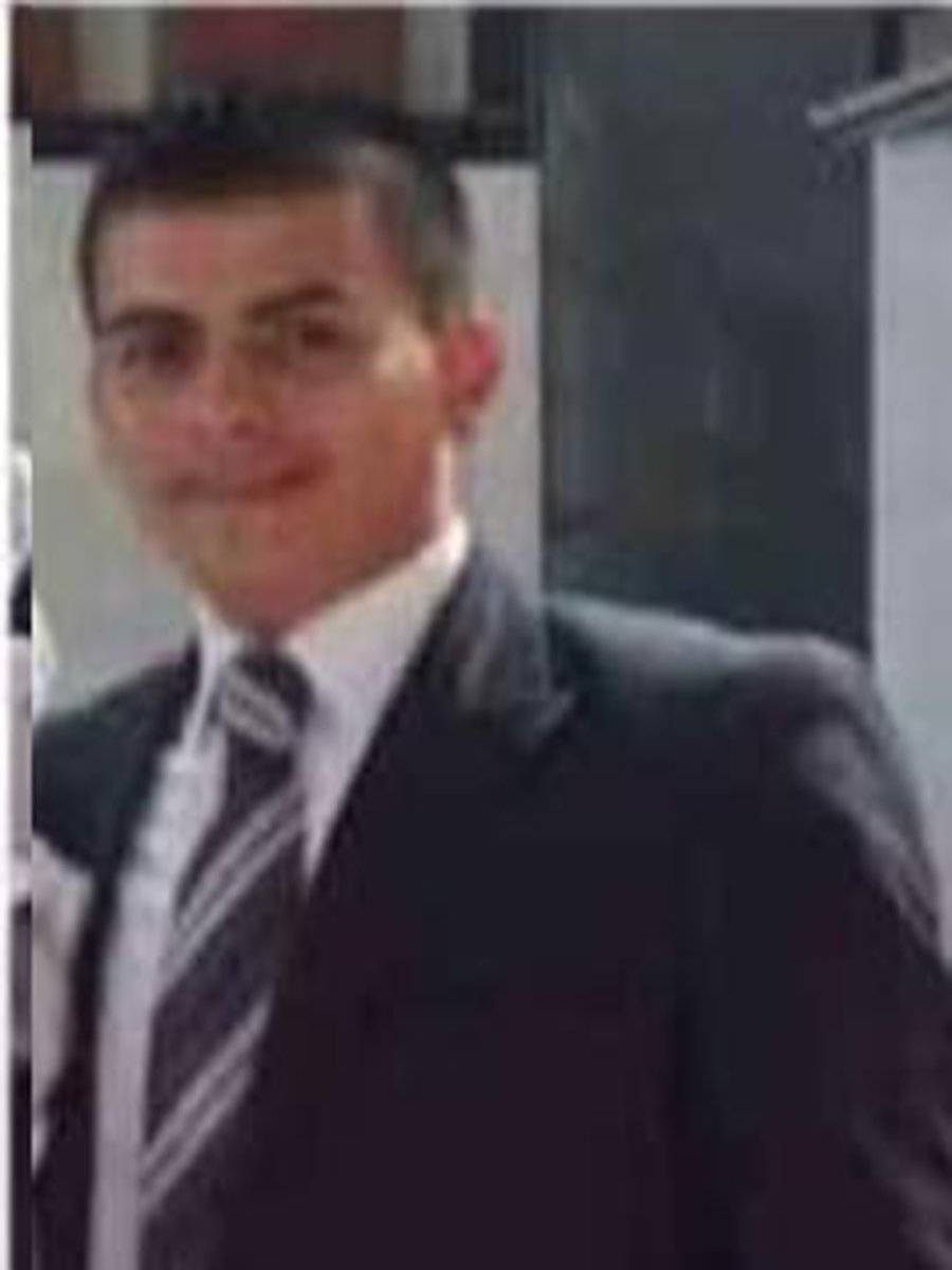 Liberan a joven acusado por Fiscalía de quemar un autobús