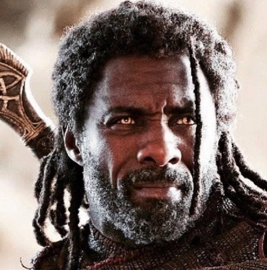 Idris Elba interpretará al villano en el spinoff de Fast & Furious