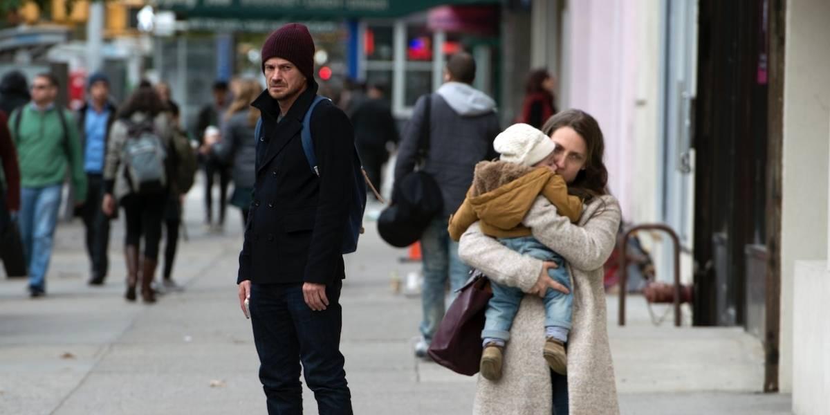 'Nadie nos mira', de la directora argentina Julia Solomonoff, llega a salas de cine