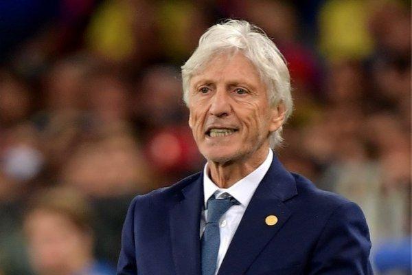 Ricardo Gareca renovará con la Selección de Perú