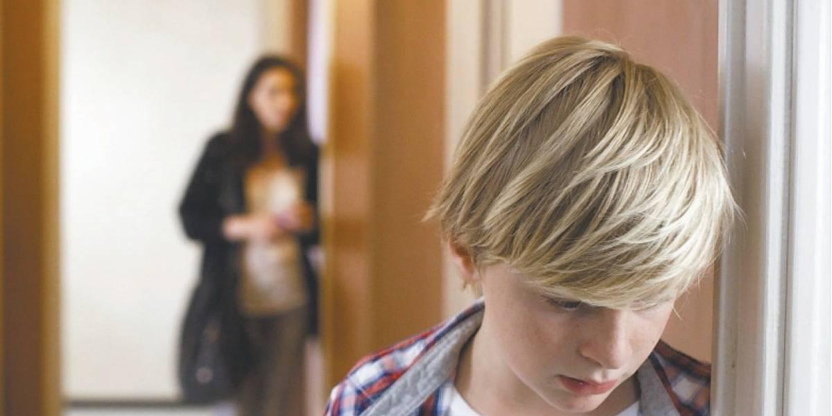 'Custódia' brilha ao explorar nuances de separação familiar