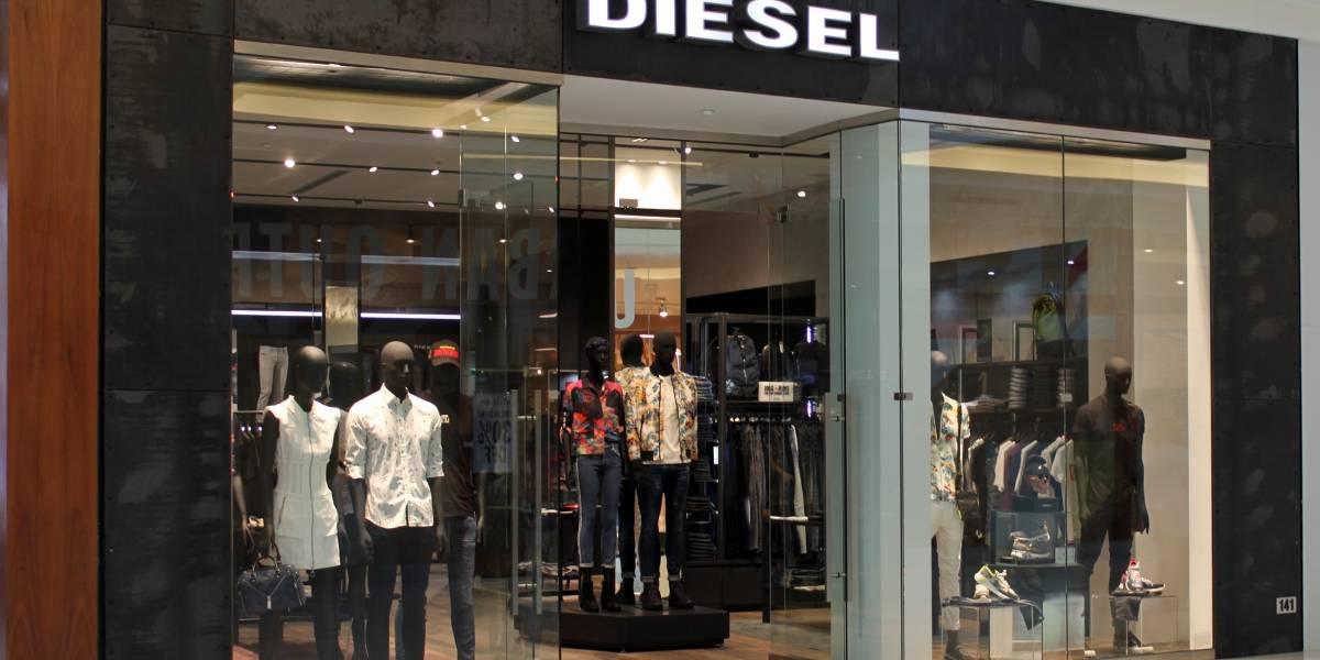 Distribuidora panameña continúa apuesta por la Isla con negocio de ropa y calzado