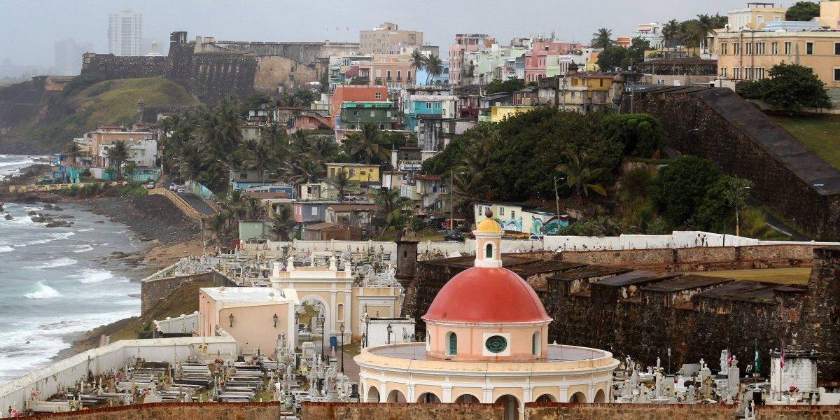 Puerto Rico entre los países de la región más buscados en Google