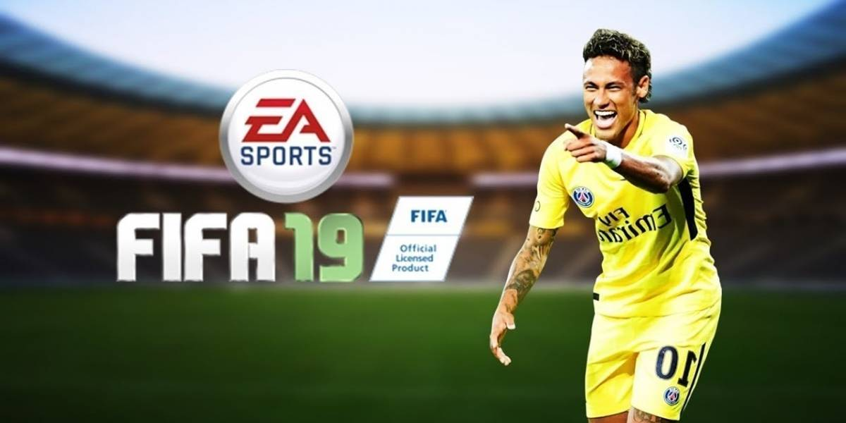 ¿Los clubes ecuatorianos estarán en FIFA 2019 de EA Sports?