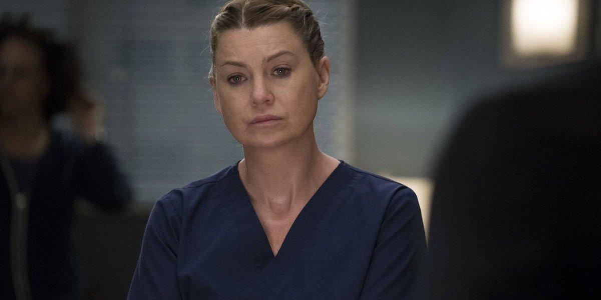 Grey's Anatomy: um dos personagens não voltará para a 15ª temporada, para a tristeza de Meredith Grey