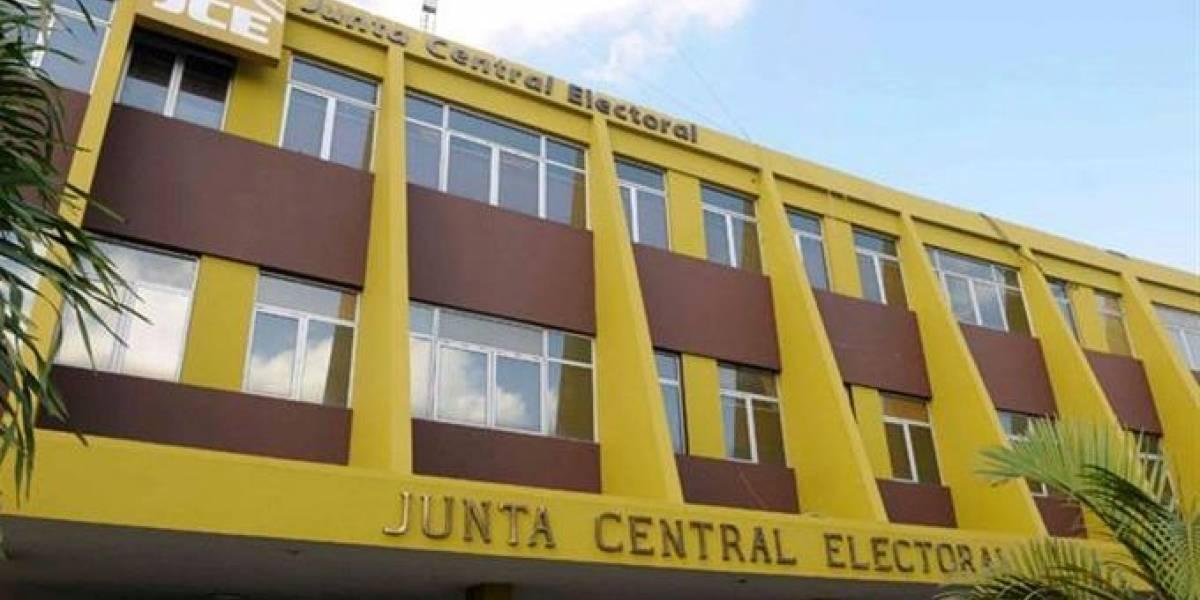 Acusan JCE de transgredir seguridad jurídica de RD