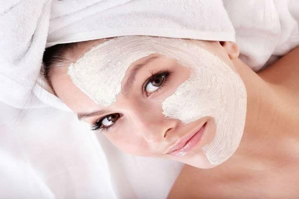 Cómo tratar las manchas en la piel tras el embarazo