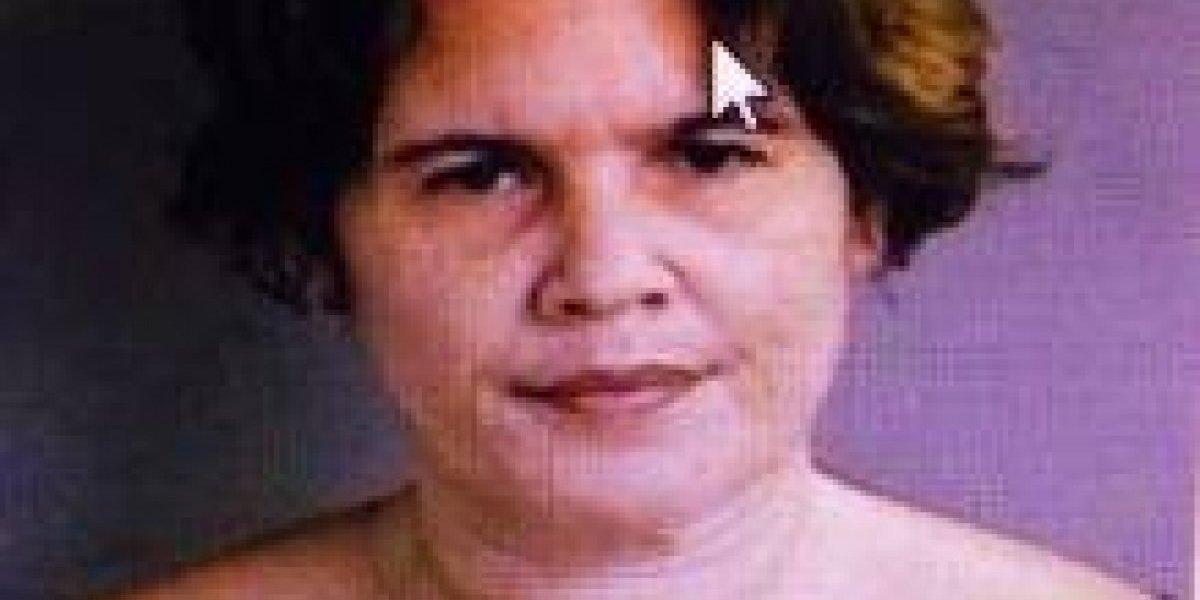 Cargos contra mujer que atacó con una navaja a su expareja