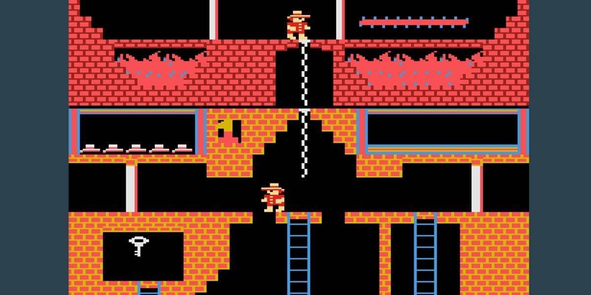 Inteligencia Artificial aprende a jugar Atari viendo videos