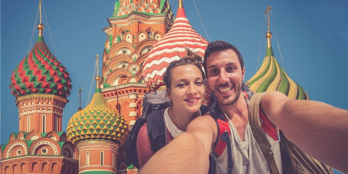 Un SOS para Rusia: Necesitará ayuda extranjera para almacenar datos en telecomunicaciones