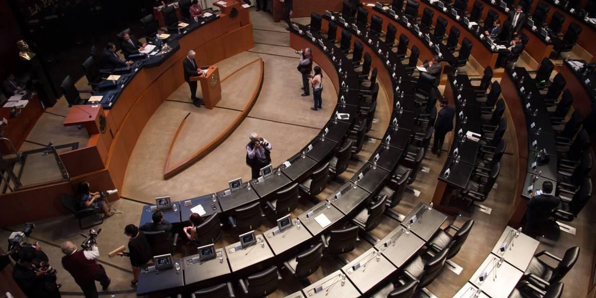 ¿Será posible tener un contrapeso real en el Congreso durante el gobierno de AMLO?