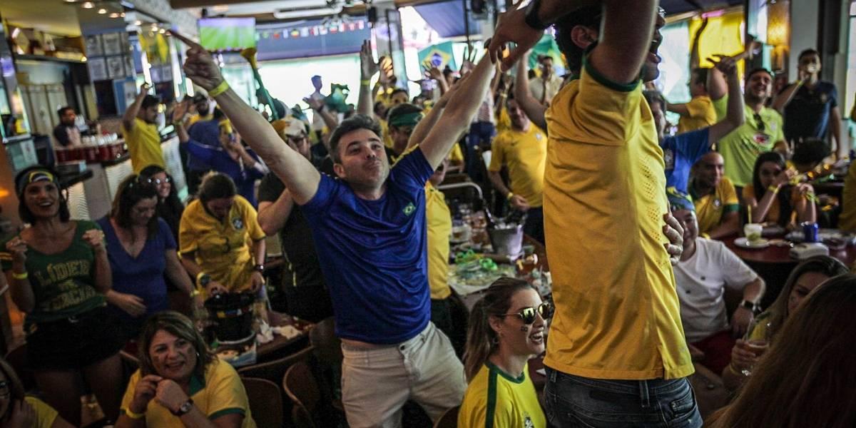 Que horas é o jogo do Brasil e tudo o que você precisa saber sobre a partida