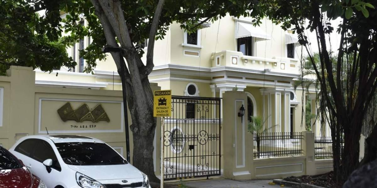 Estas son las claves del caso Triple A detrás del negocio del agua en Barranquilla