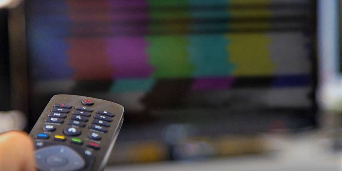 Hackers chilenos son detenidos por vender TV pirata