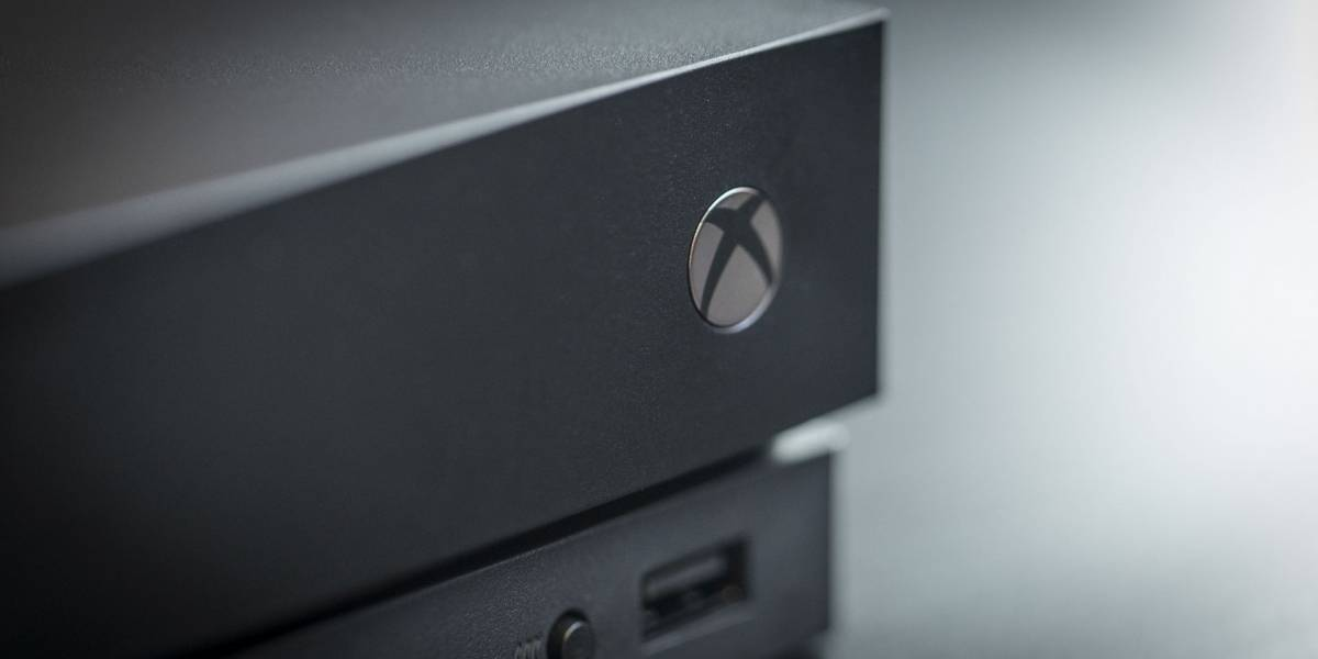 Xbox One: Ya está disponible la actualización de julio