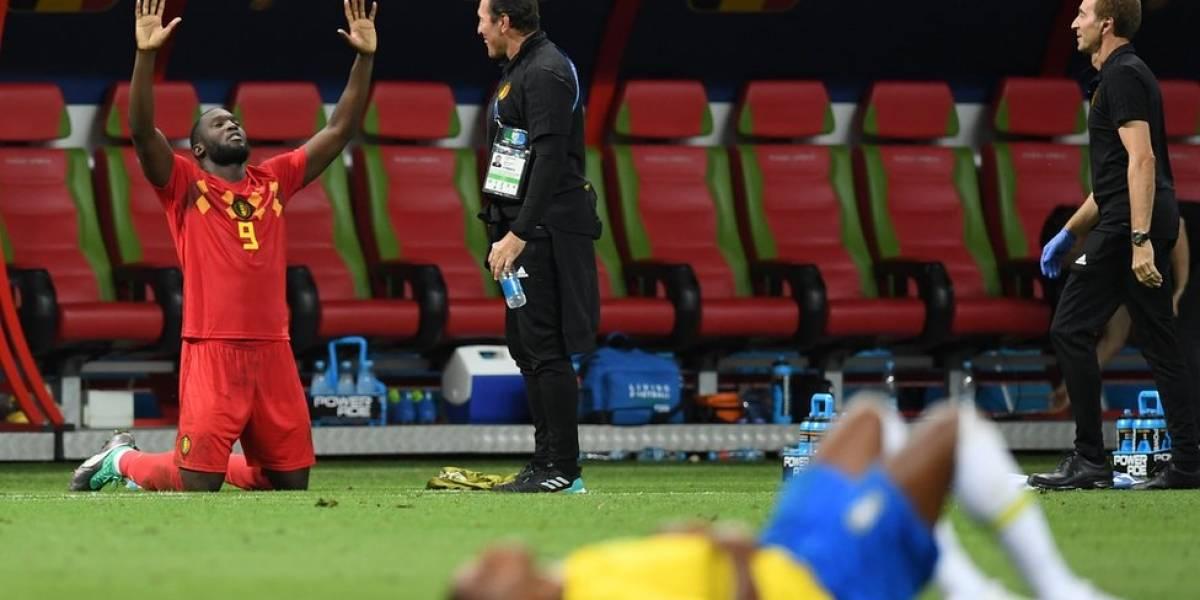 Como o futebol europeu criou a maior hegemonia em Copas do Mundo