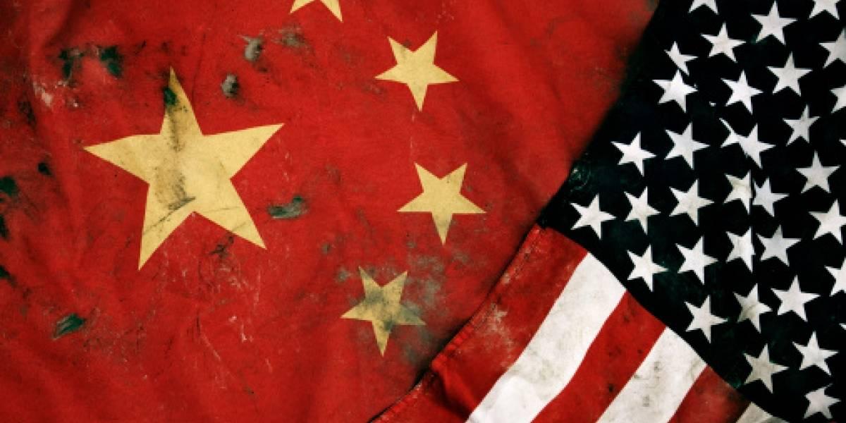 """Crece la tensión por """"guerra comercial"""": EEUU impone nuevos aranceles a China y Beijing anuncia medidas inmediatas contra Washington"""