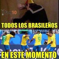 Brasil Memes