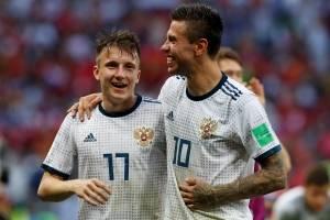 rusia vs croacia: EN VIVO ONLINE por los cuartos de final del Mundial Rusia 2018