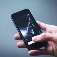 Uber solo subirá el 7% de su tarifa en Colombia para cubrir el impuesto del IVA. Noticias en tiempo real