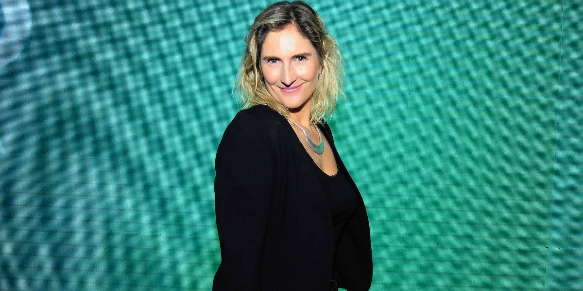 Nicolás López fue encarado por Francisca Imboden por acoso sexual