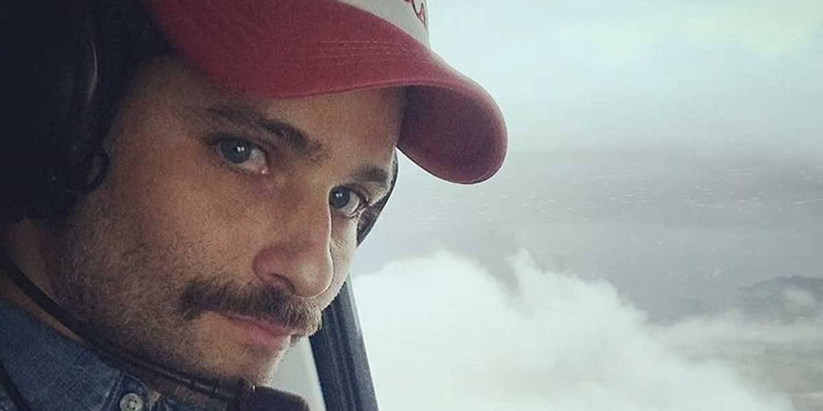 Bruno Gagliasso se pronuncia após ter posts preconceituosos resgatados