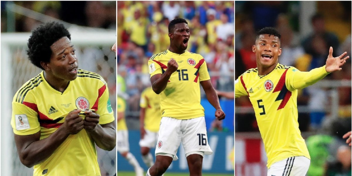 Los nuevos equipos europeos a los que irían Sánchez, Barrios y Lerma