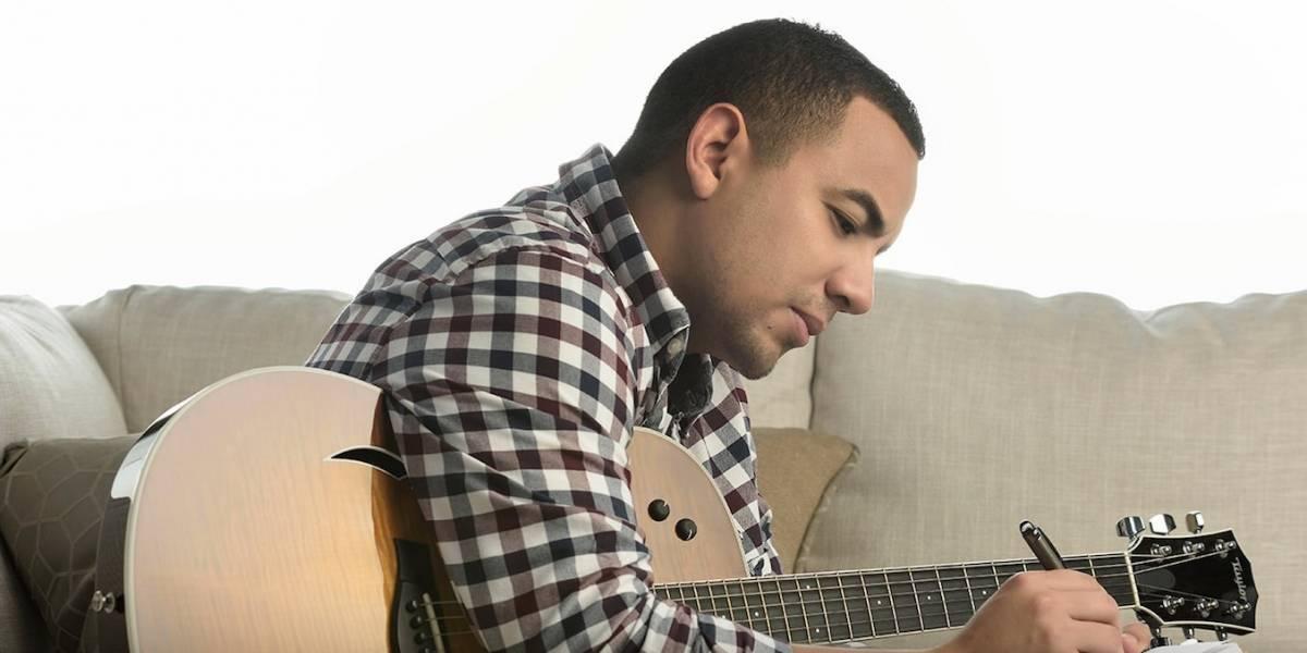 'No te creo', la nueva canción de Felipe Peláez, ya vio la luz