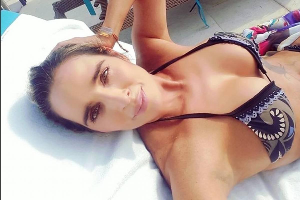 Luly bossa leaked - 2019 year