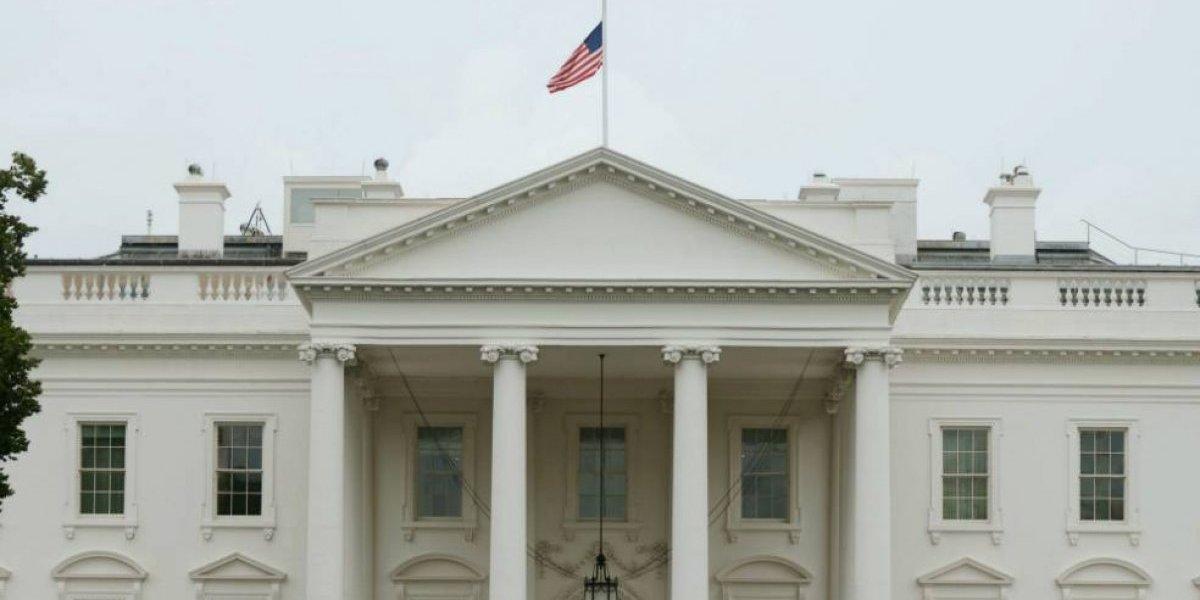 Embajada de EE. UU. en Guatemala se pronuncia por no renovación de mandato de la CICIG
