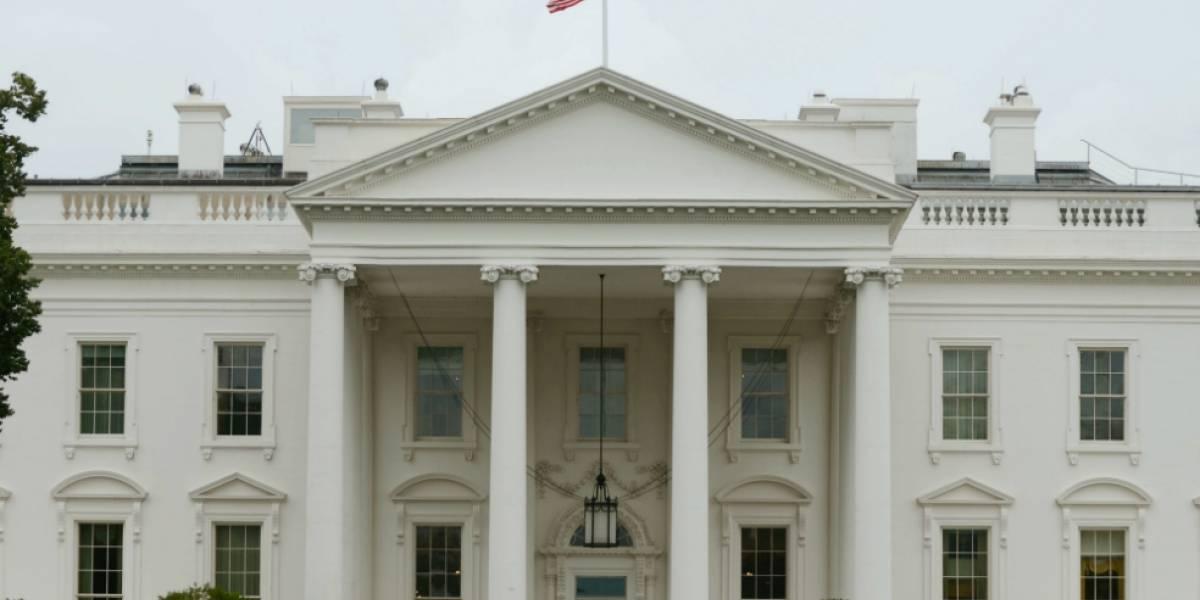 EE. UU. emite certificación para Guatemala que permite la entrega de asistencia al país