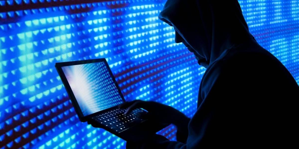 México: Bitso, la plataforma de Bitcoin Exchange, sufrió un ataque cibernético