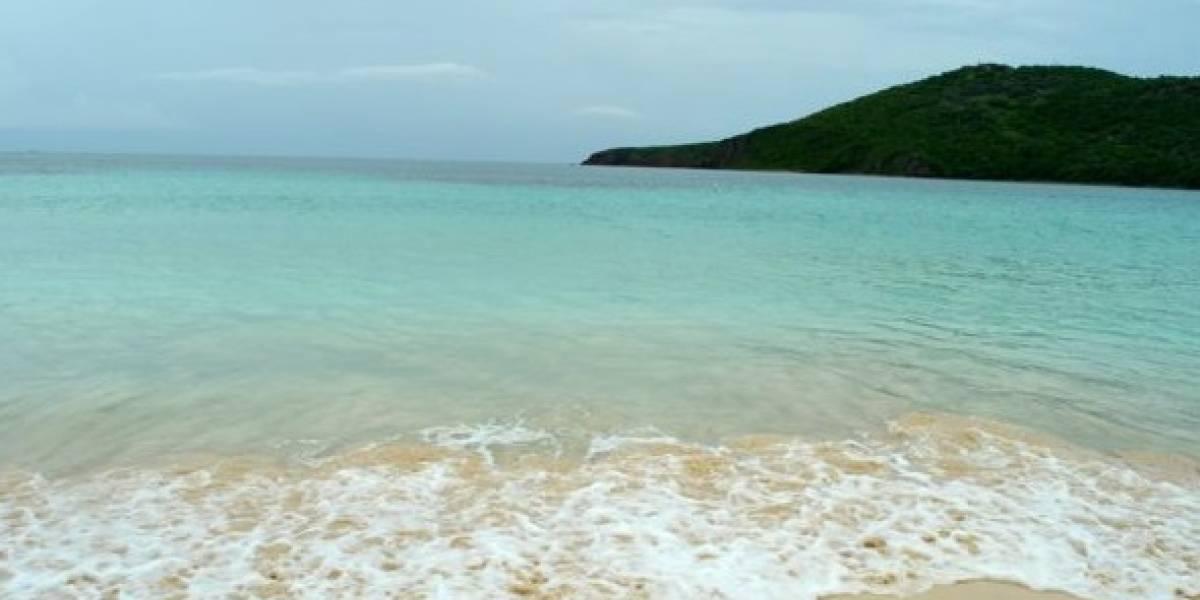 Discover Puerto Rico busca promover nuestra larga Navidad