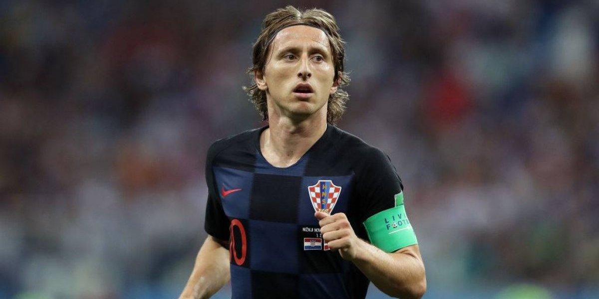 Rusia vs. Croacia, cuartos del Mundial de Rusia 2018: ¿Cuándo, dónde, a qué hora y quién transmite?