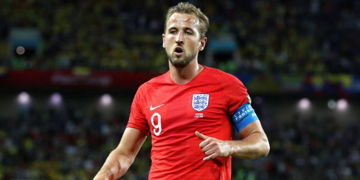 Suecia vs. Inglaterra, cuartos del Mundial de Rusia 2018: ¿Cuándo, dónde, a qué hora y quién transmite?