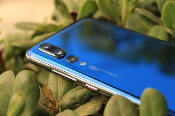 045f1be7b6d3e Huawei P20 Pro en Colombia  este es el precio y disponibilidad del teléfono  de tres cámaras