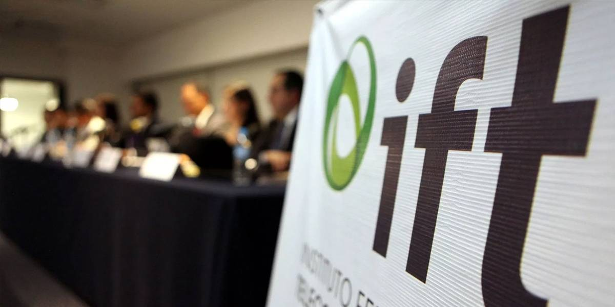 México: Telefónica y AT&T irían por la banda de 2.5 GHz