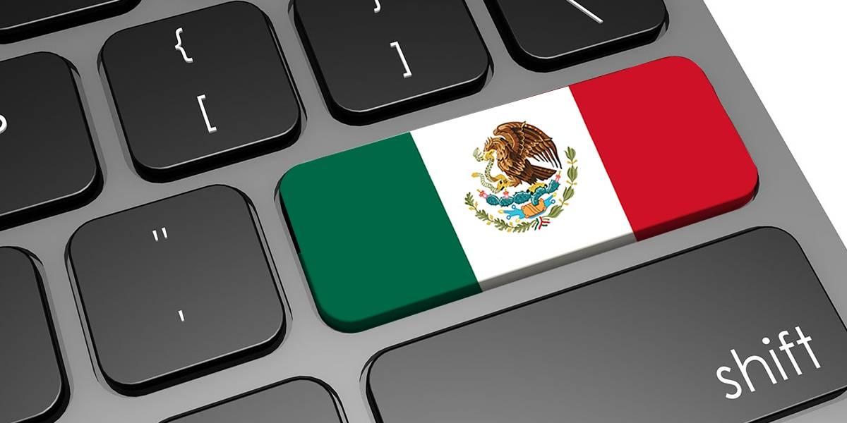 La mayoría de los mexicanos cree que su internet es seguro, según el IFT