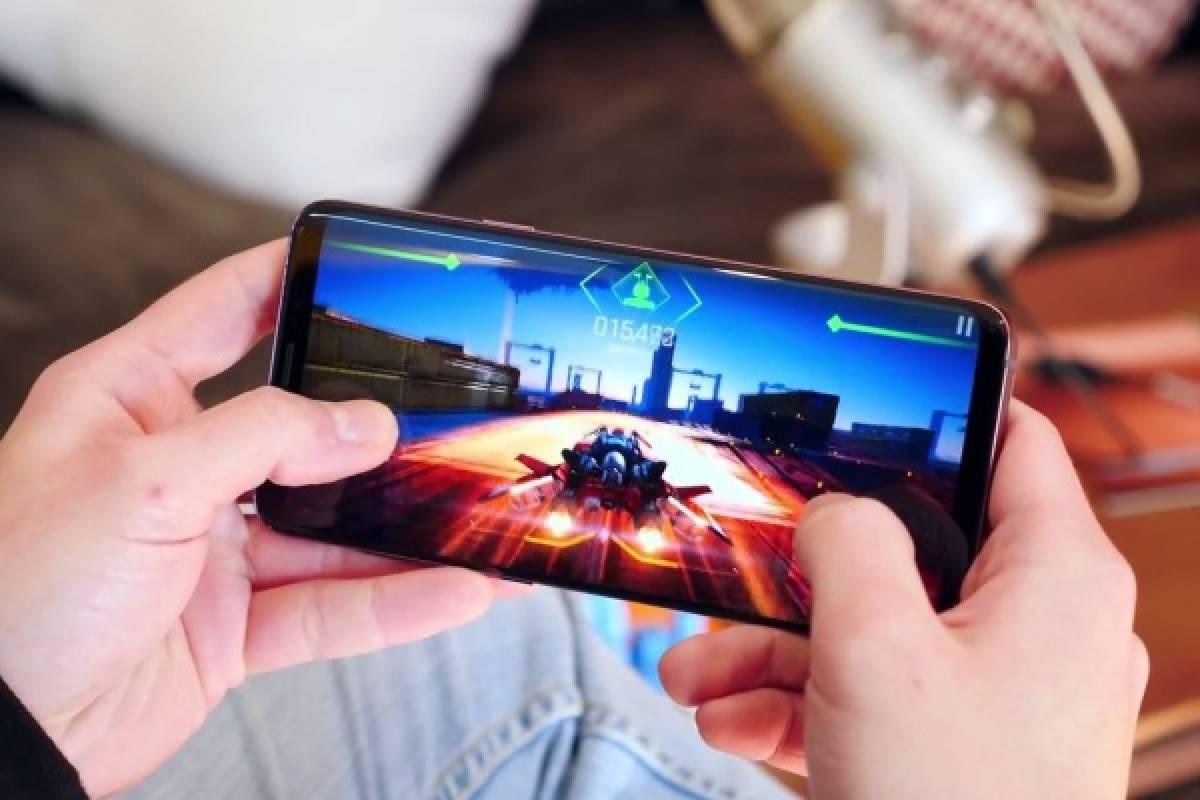 Jugar Juegos Gratis Para Celular